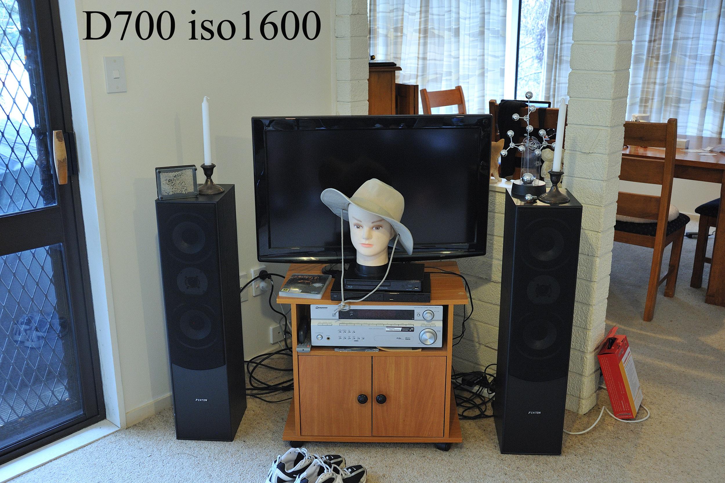 1600A.jpg