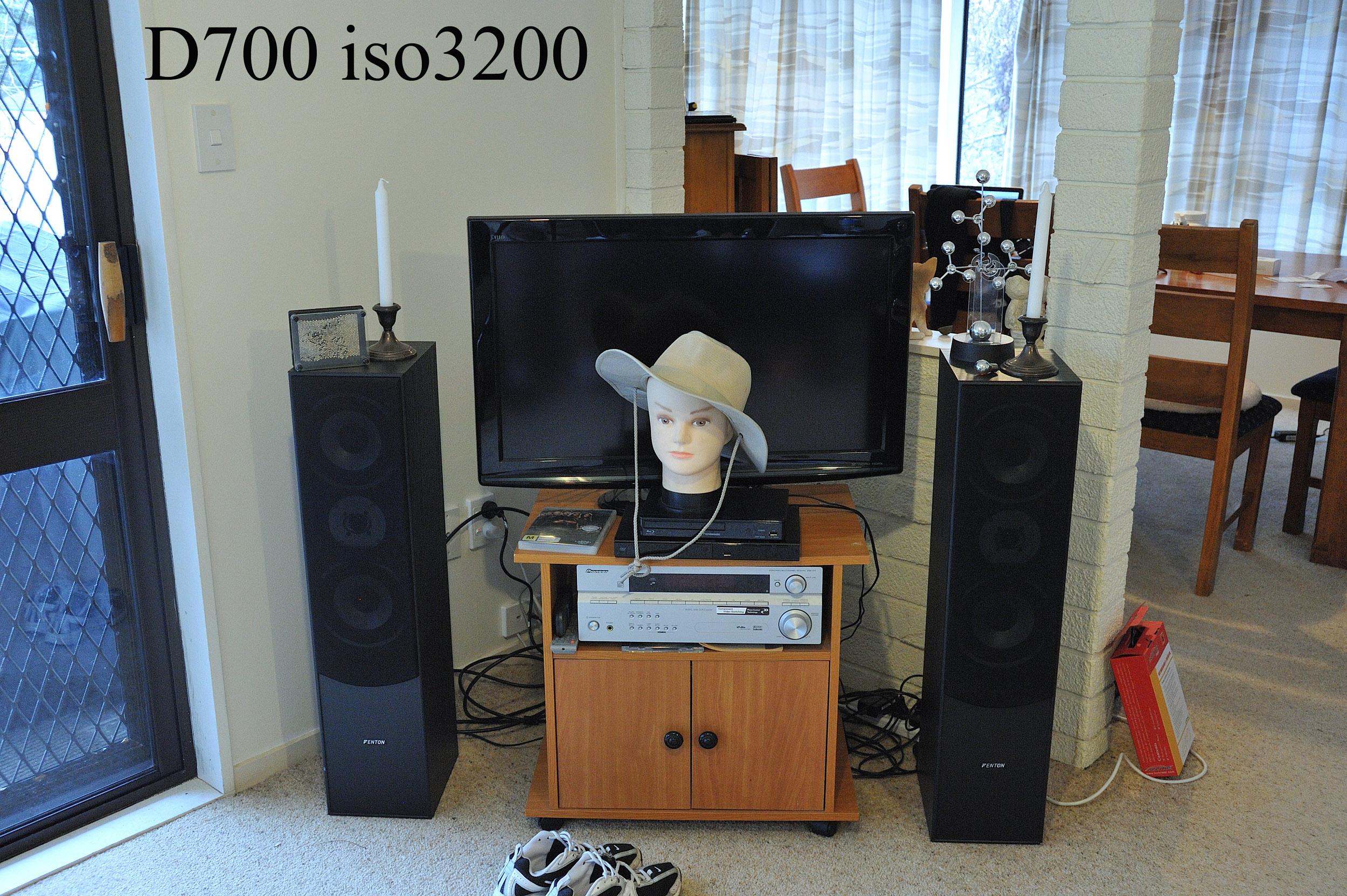 3200A.jpg