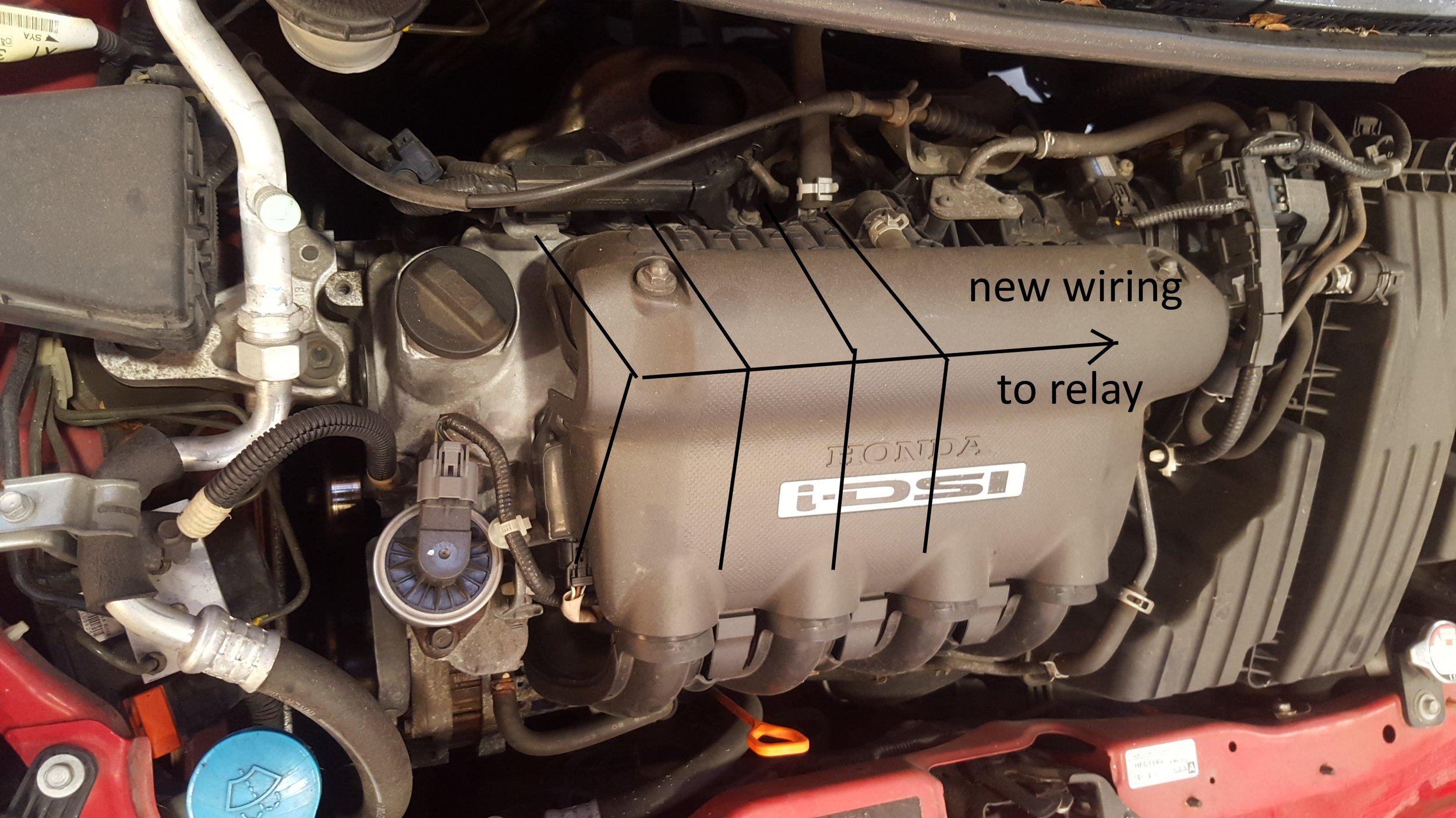 Honda Fit wiring.jpg