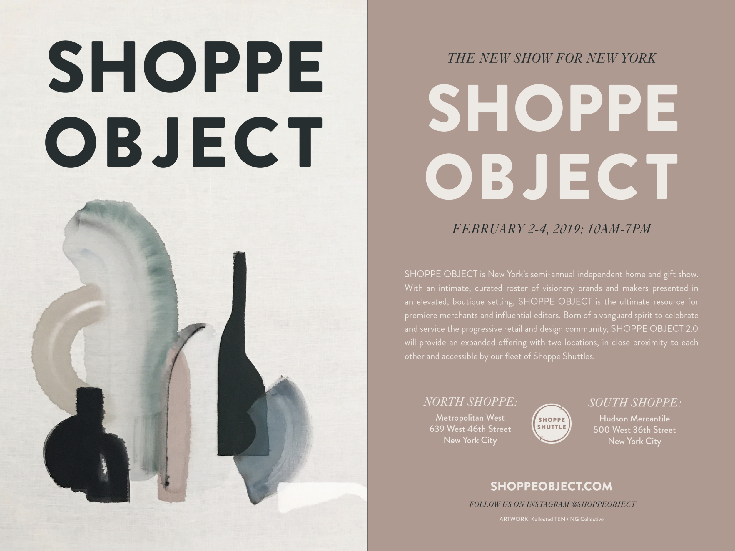 ShoppeObject2019