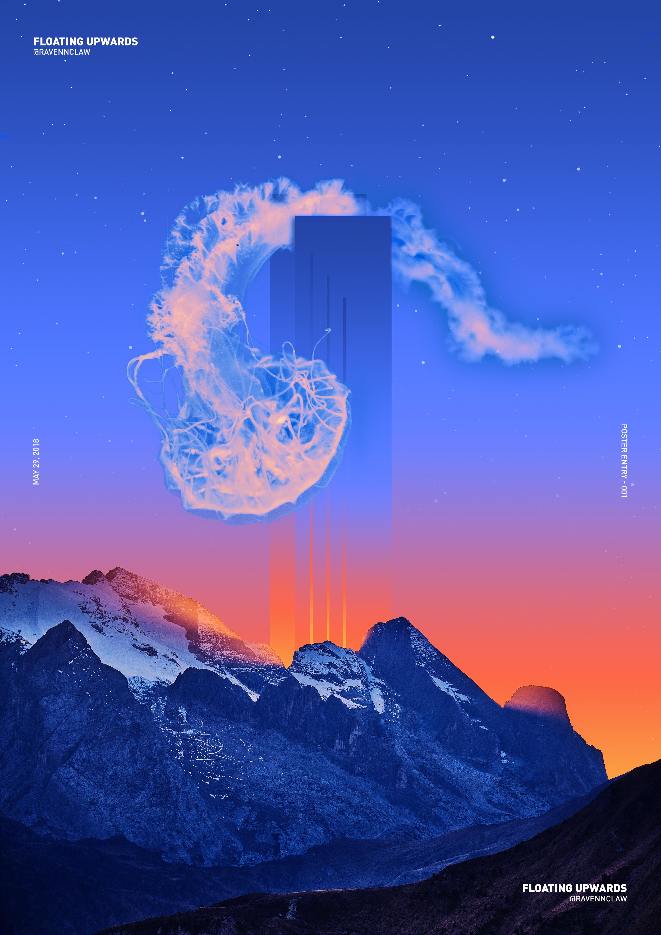 Poster-001-Floating-Upwards.jpg