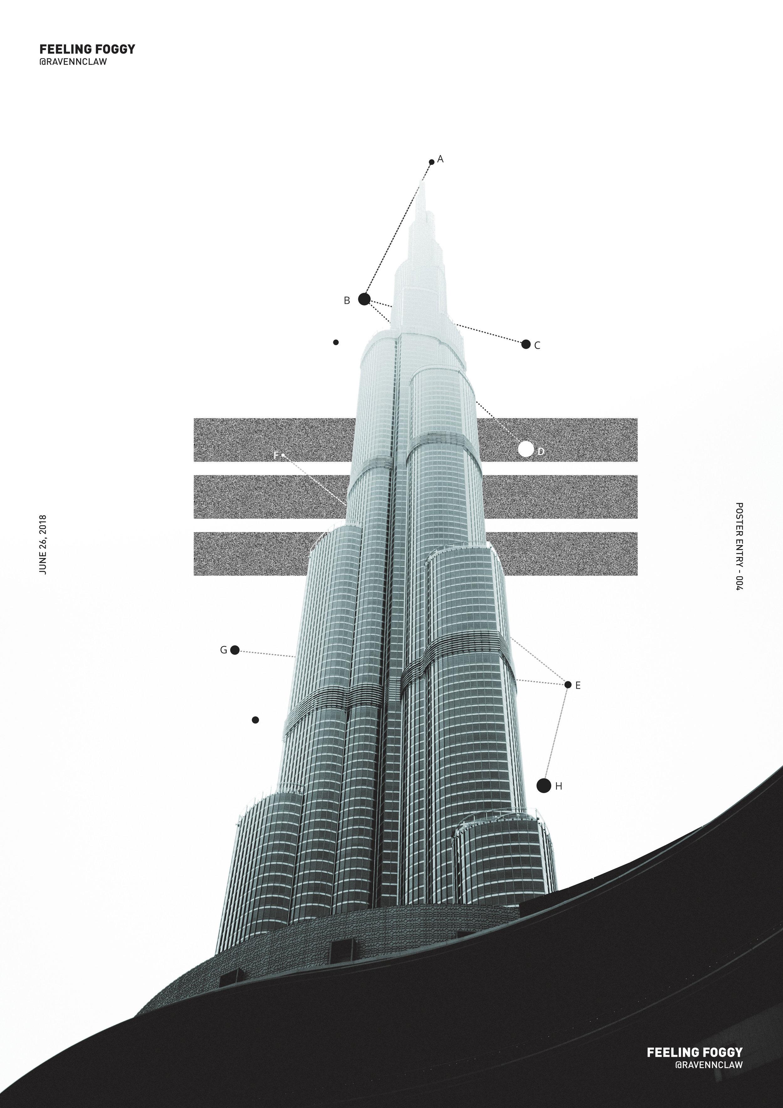 Poster-004-Feeling-Foggy-1.jpg