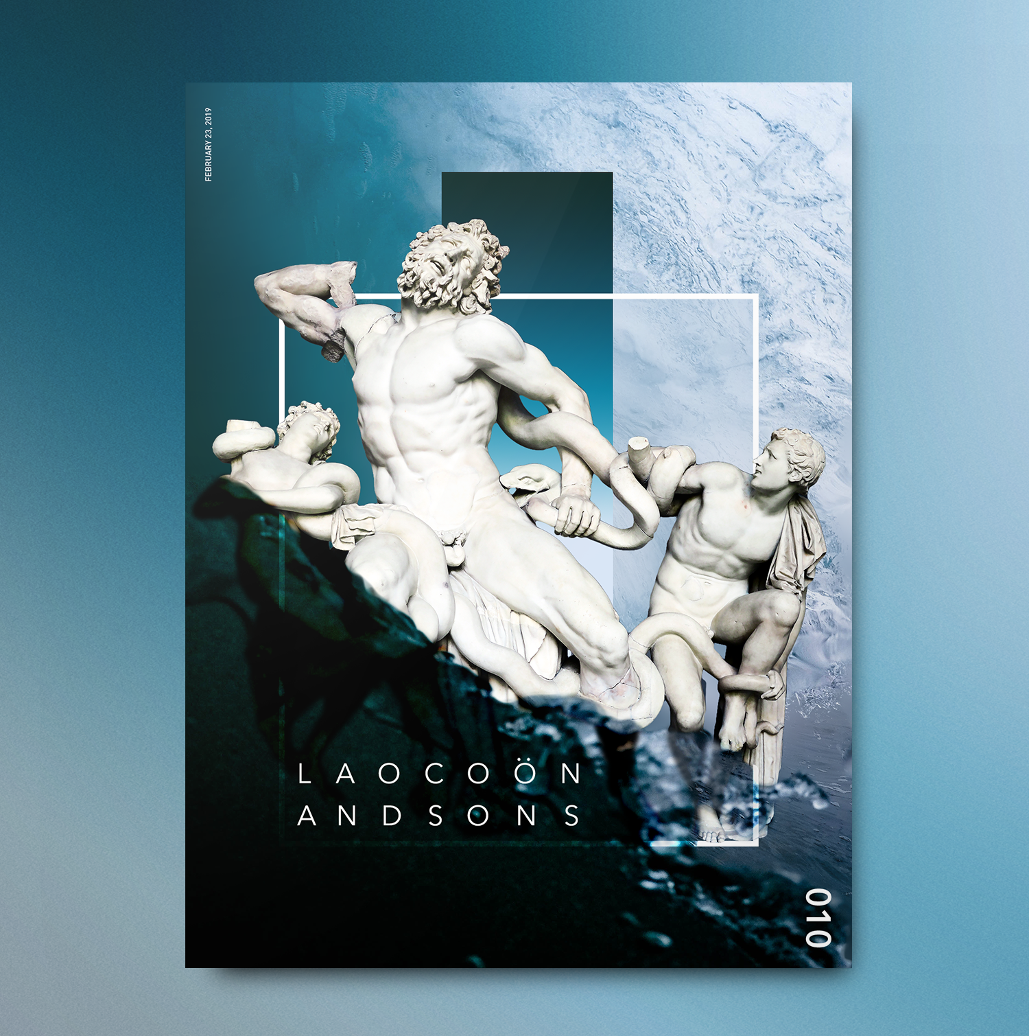 Poster-A-Day-10-Laocoön and sons-alt-2.png