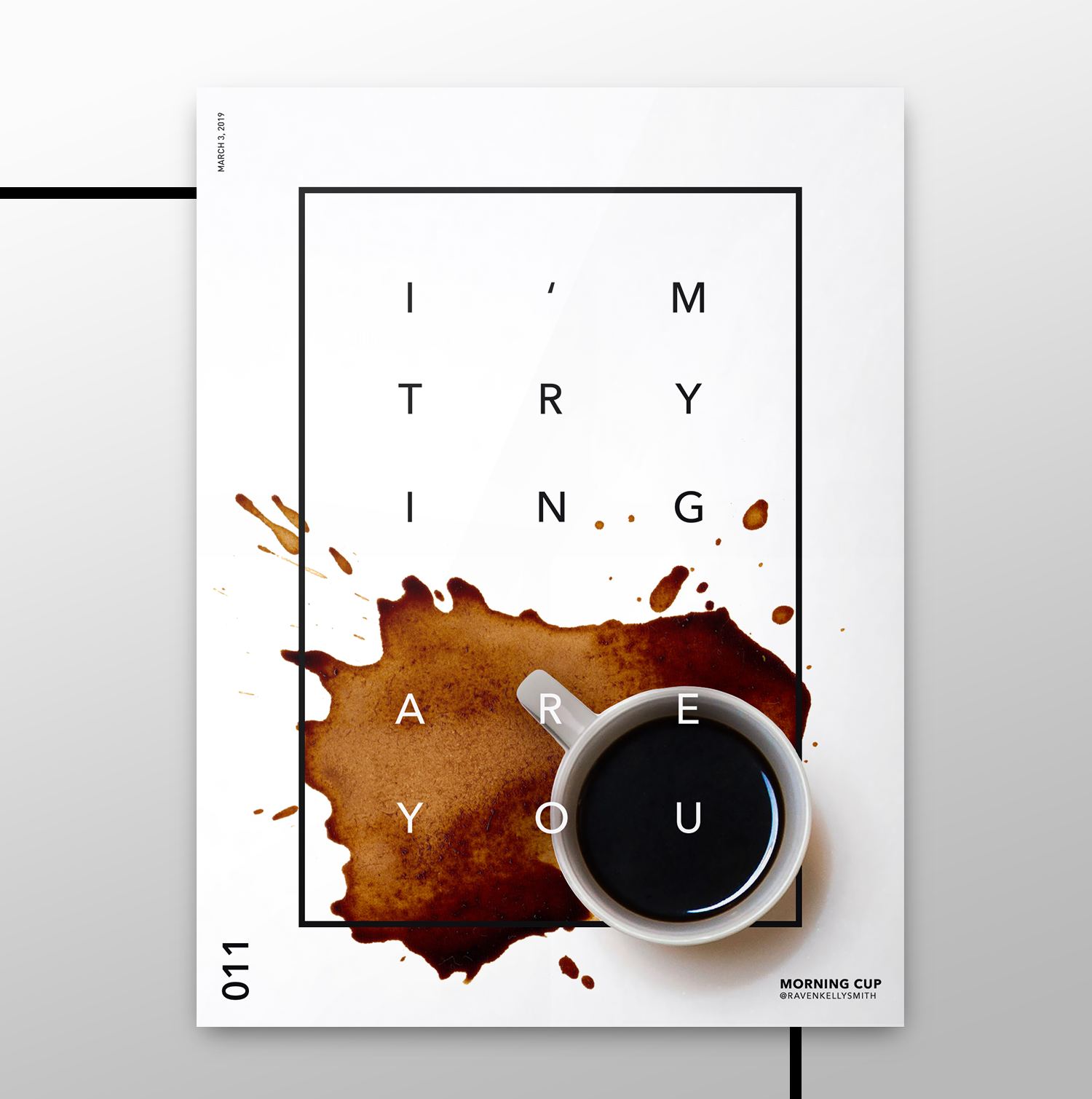 Poster-A-Day-11-Morning-Cup-full-04.png