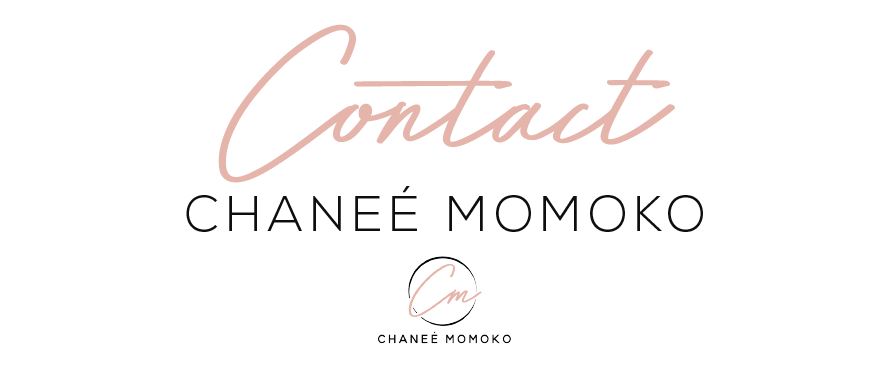 contact headers-14.png