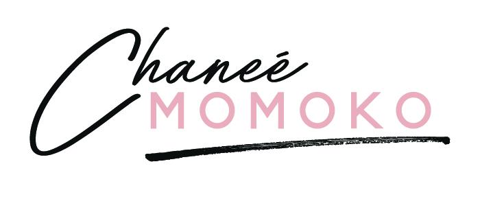 Chanee Momoko Logo - Main-01.jpg