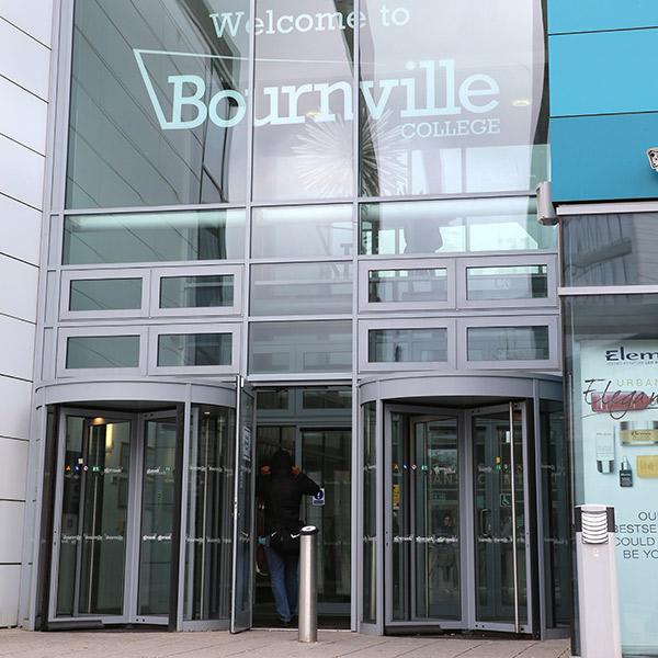 Bornville College