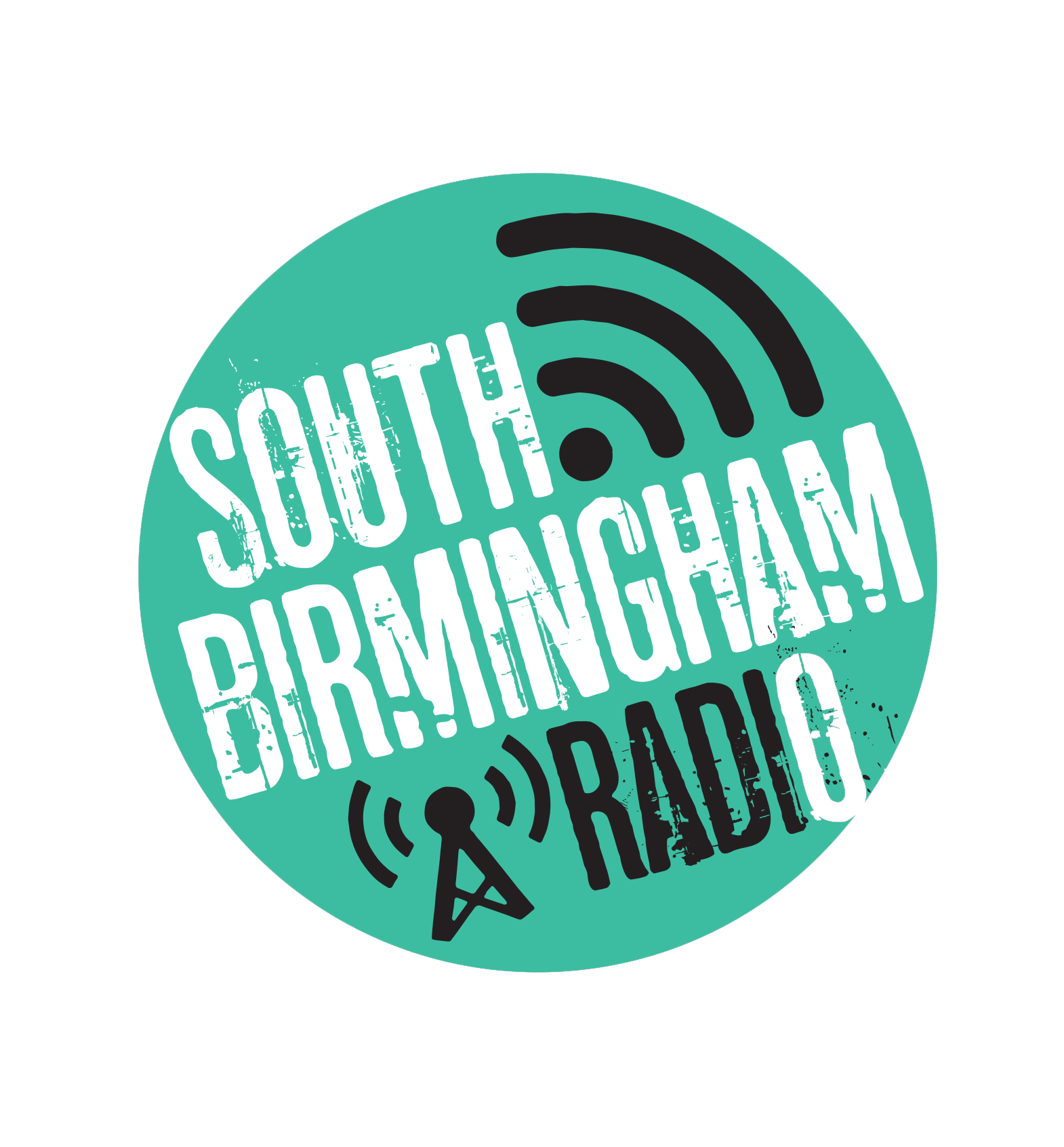 South Birmingham Community Radio - John McQuaid, from the radio station was at the July Market, handing out promotional literature and providing a much needed 'amplified voice for the market, King Norton Tennis Club, The Historical Society and St Paul's School activities.