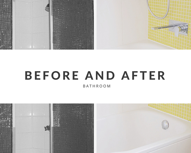 Bathroom-Before-and-after-1.jpg