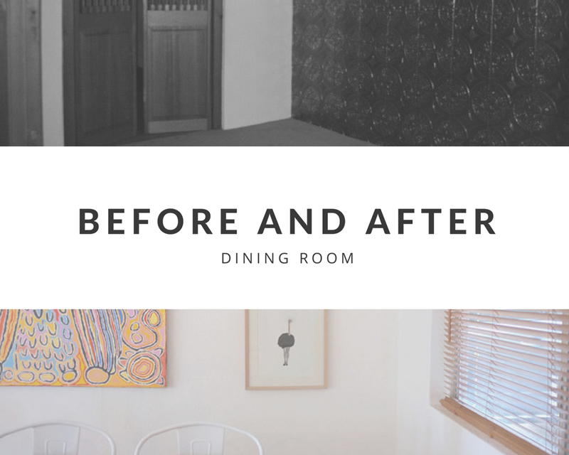 Dining-Room-Before-and-After.jpg