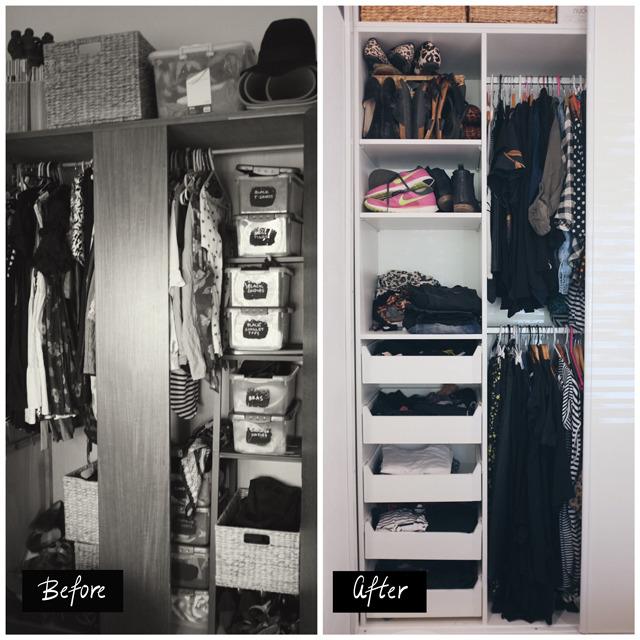 Wardrobe-before-after.JPG