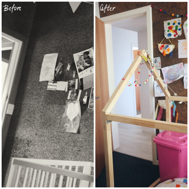 Lulus-Room-before-and-after.JPG