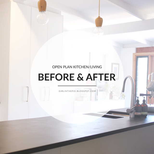 Open-Plan-Kitchen-Living-Before-and-After.jpg