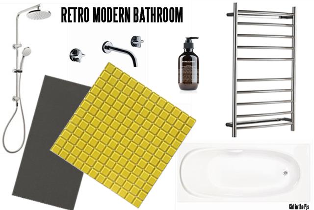 Bathroom-Look.JPG