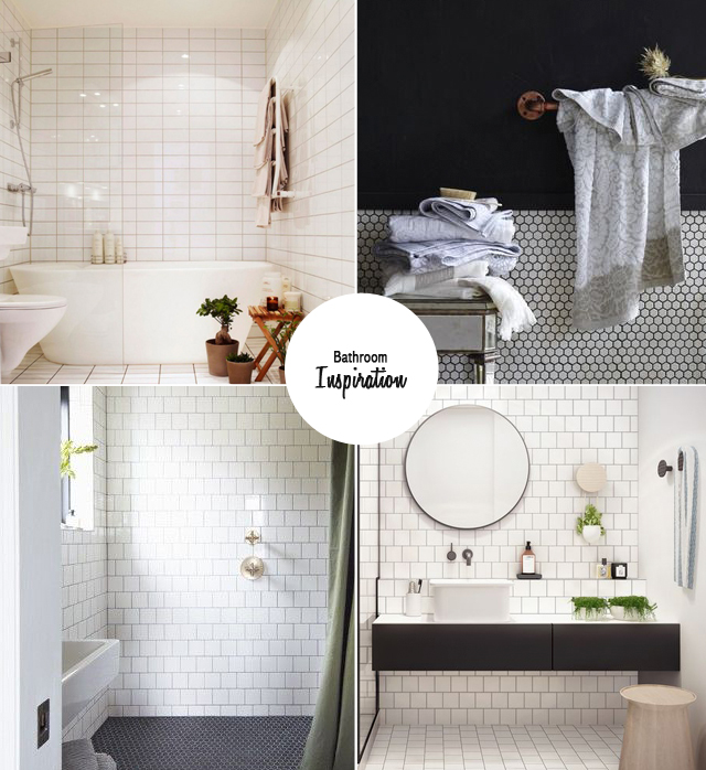 Bathroom-inspiration.JPG