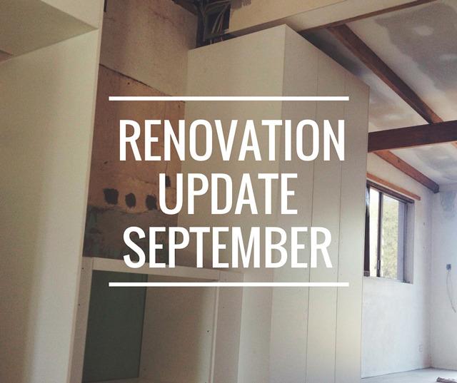Renovation-update-September.JPG