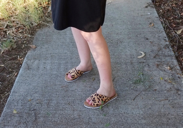 Black-Dress-Leopard-Slides-1_zpspsipuf0n.JPG