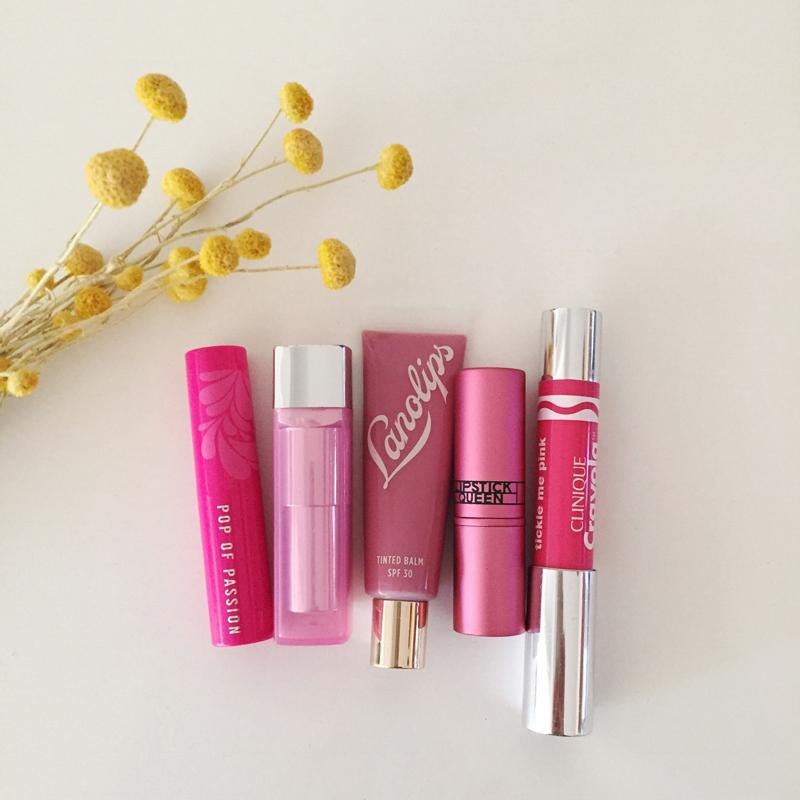 Pink-Lipstick.jpg