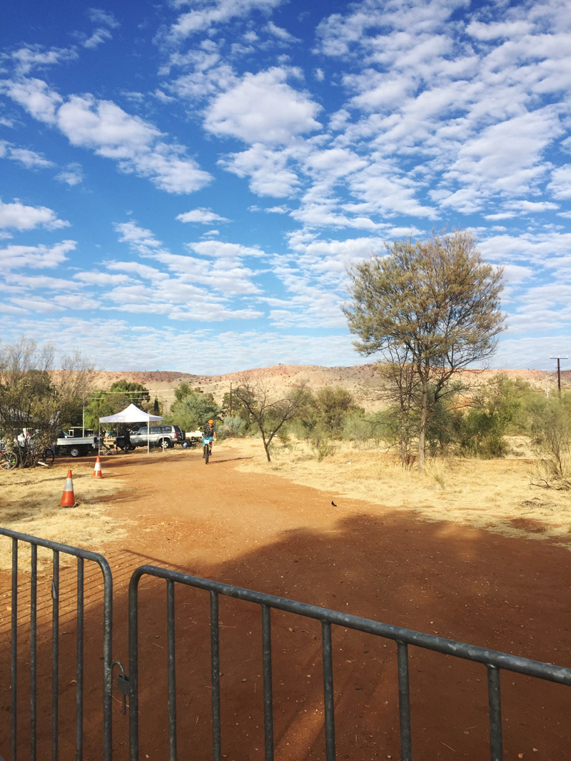Alice-Springs-Mountain-Bike-Enduro.jpg