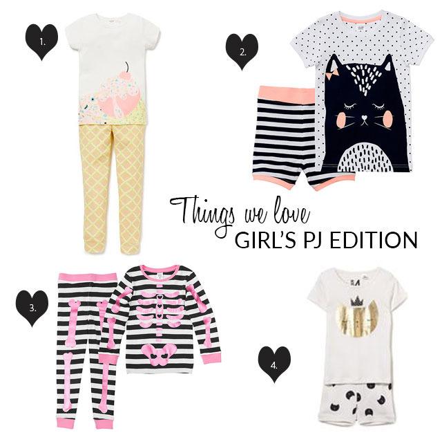 Things-we-love-girls-pj-edition.jpg