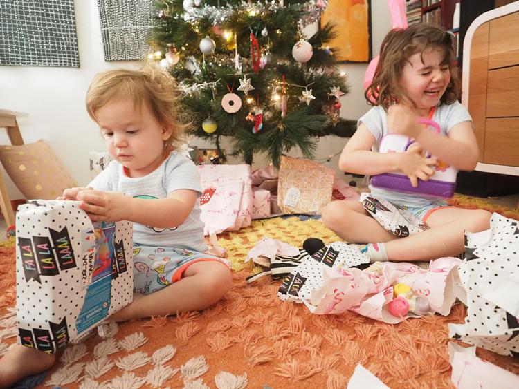 Girl in the Pjs Christmas Morning.jpg