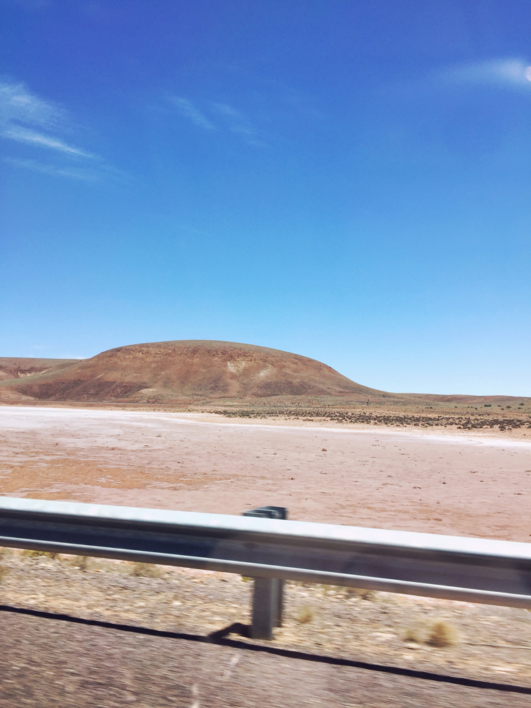 Pink-Lake-2-South-Australia.jpg