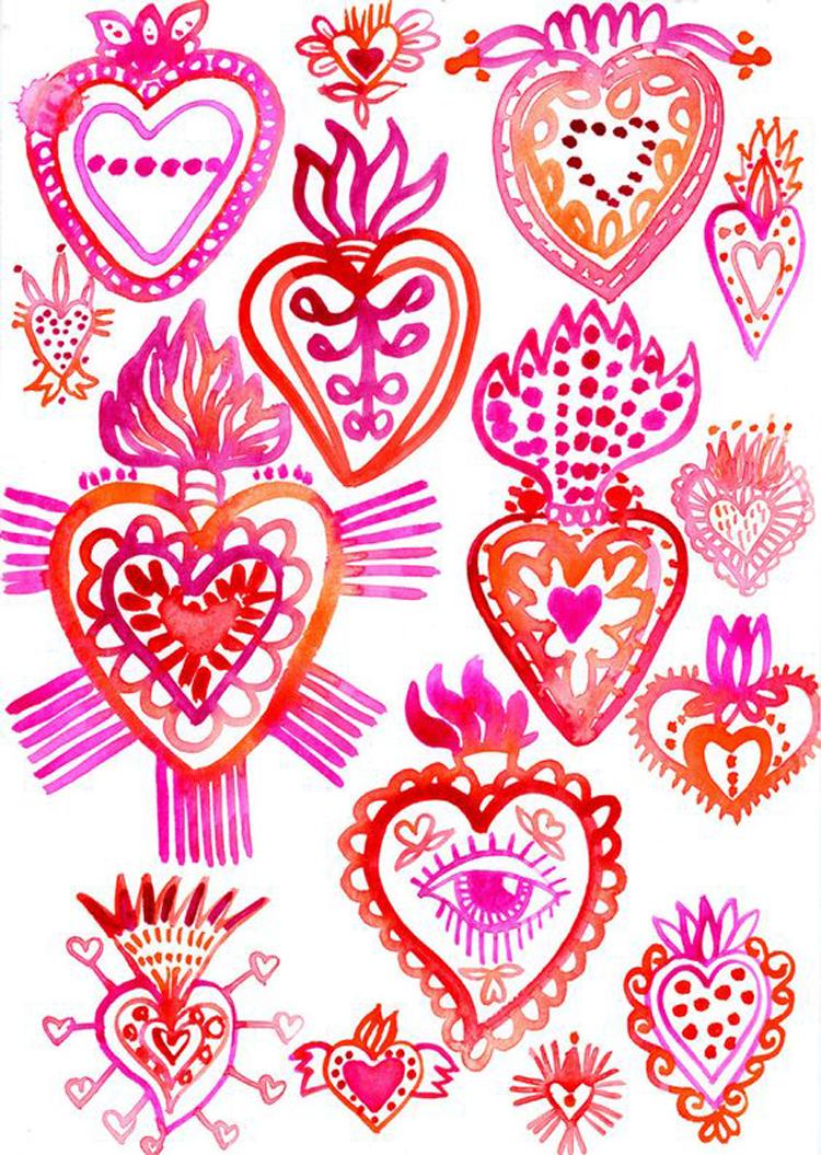 Pink-Inspiration-Feb-1.jpg