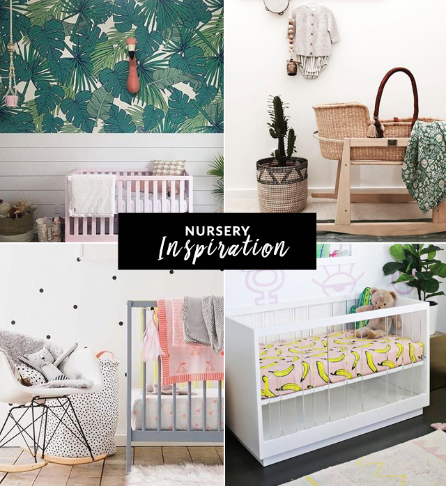 Girl in the Pjs Nursery Inspiration 2018.jpg