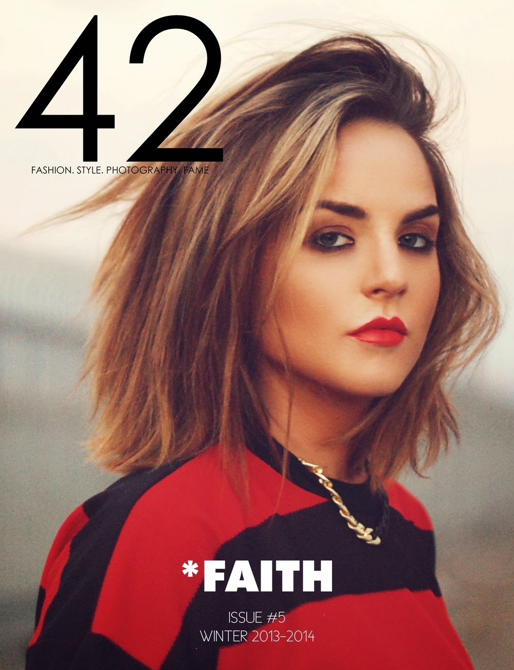 42-magazine-faith-1.jpg
