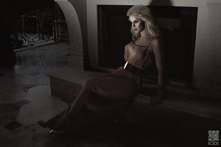 Gigi-Gorgeous-Kode-Mag01.jpg