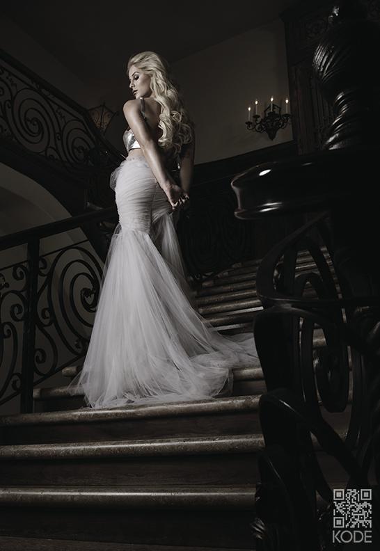 Gigi-Gorgeous-Kode-Mag07.jpg