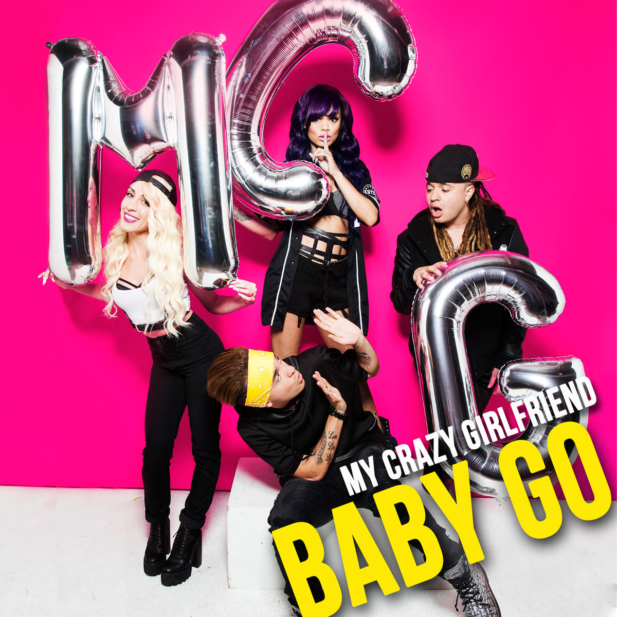My-Crazy-Girlfriend-Baby-Go-2014 (1).png
