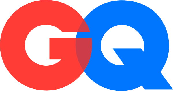 logo-gq-red-blue.png