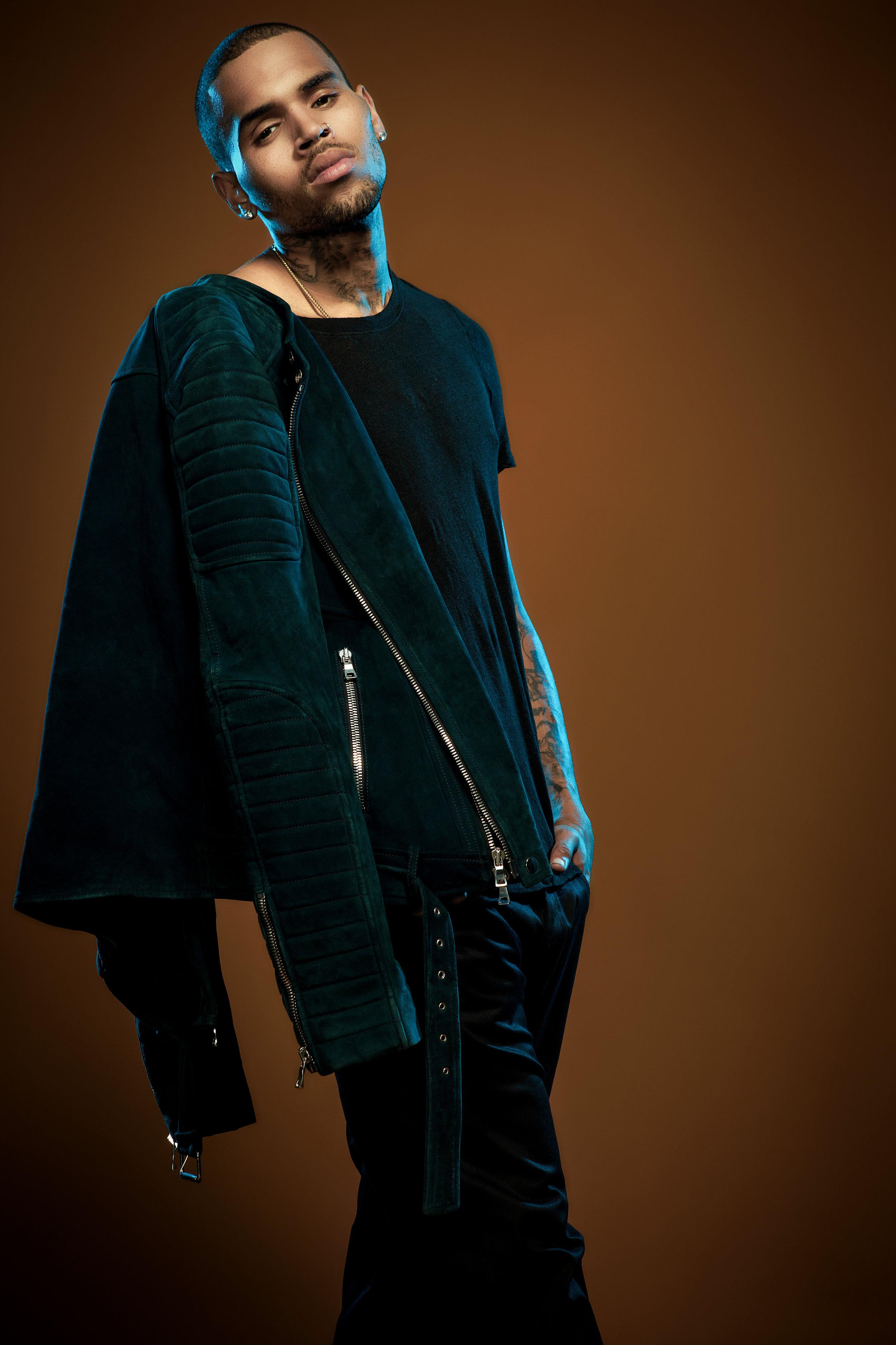 Chris+Brown-ANNEX+MAN3.jpg