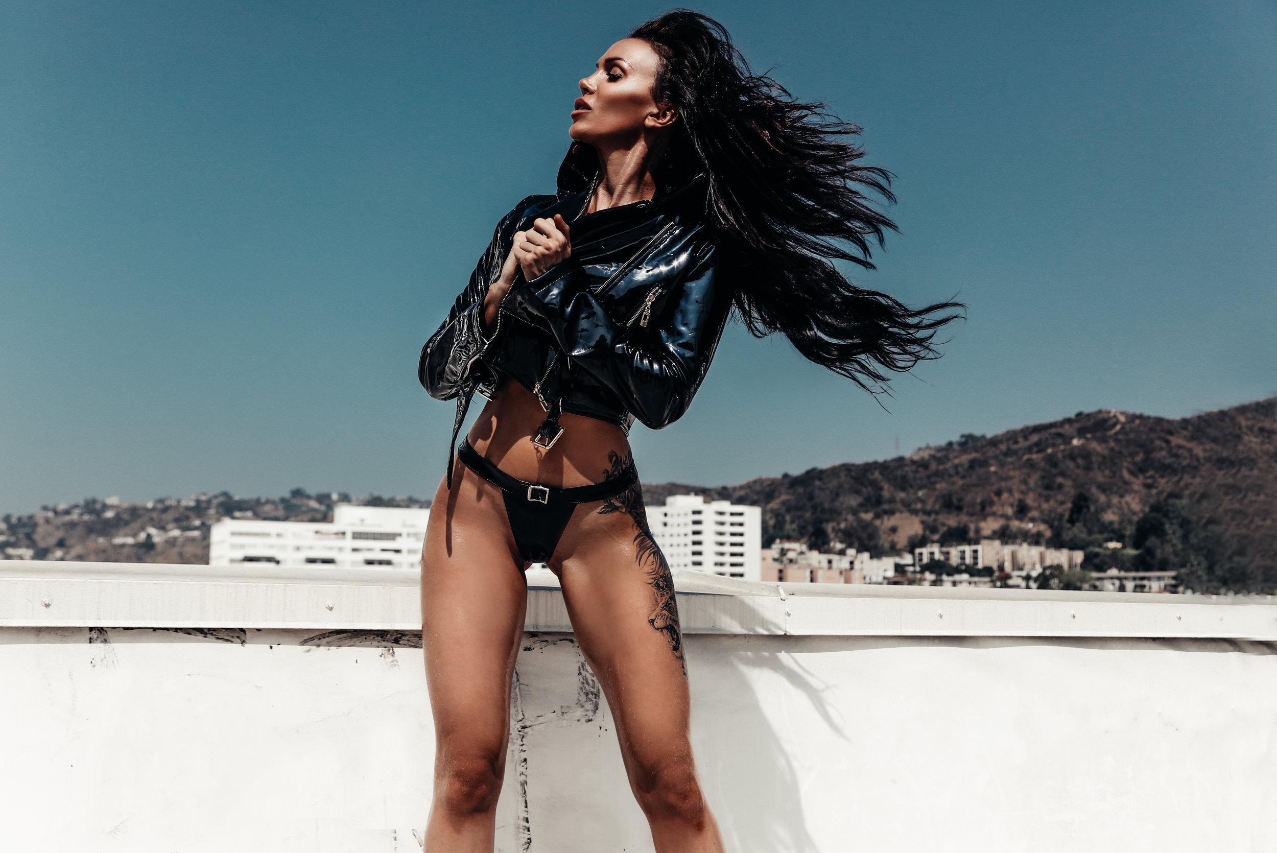 Layla Edison-3.jpg