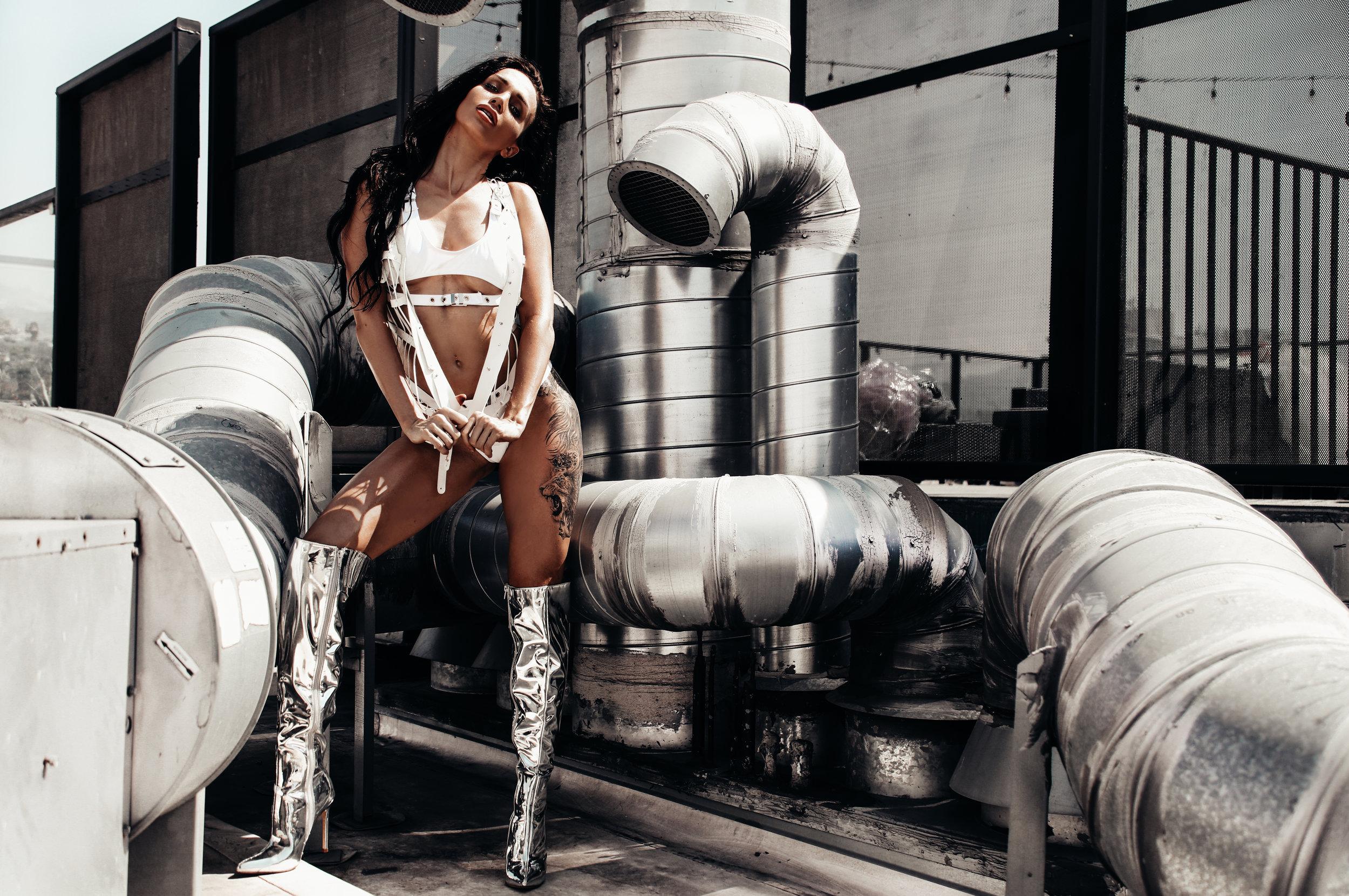 Layla Edison-6.jpg
