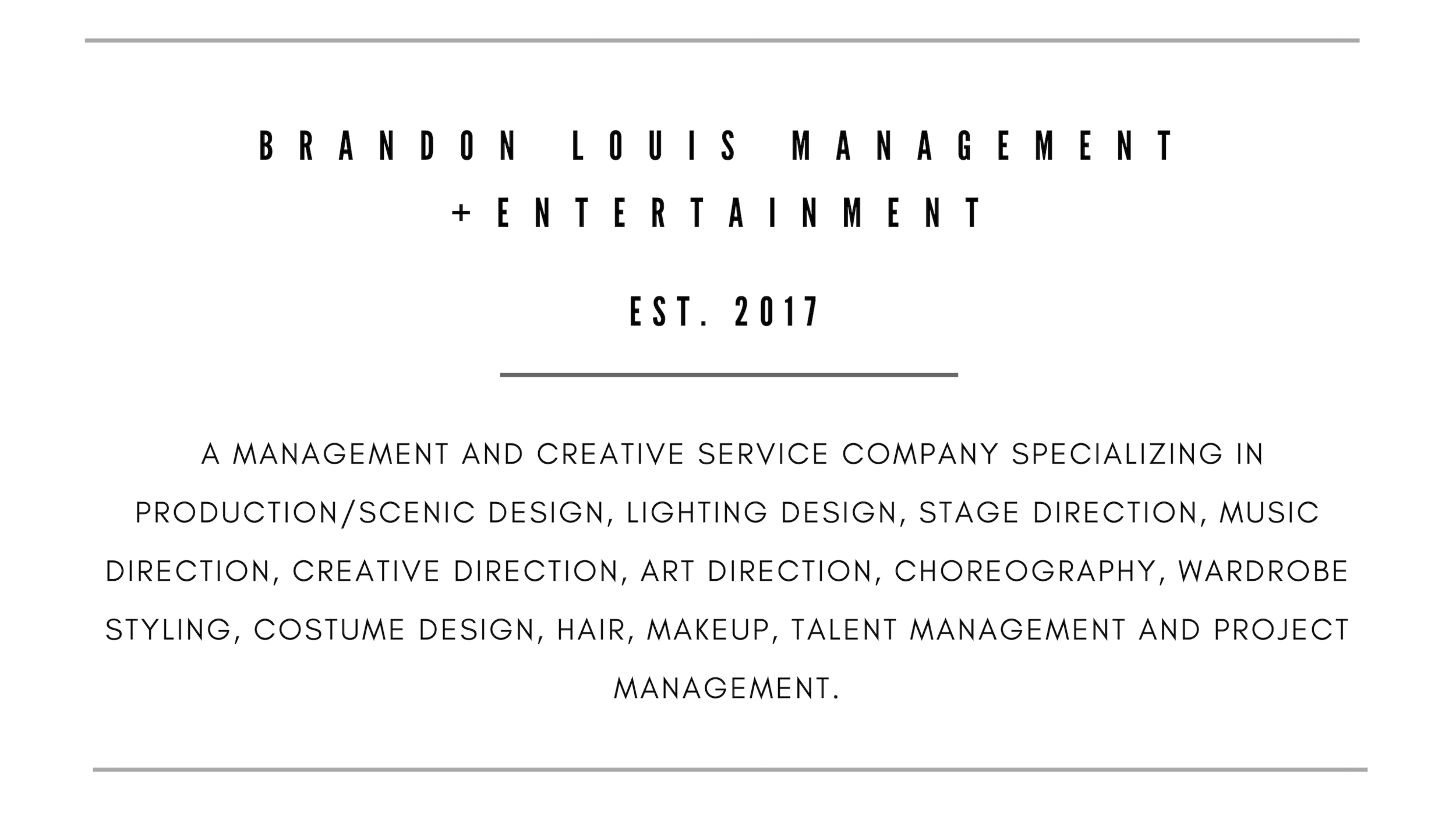 Copy of Brandon Louis Management Company (2).png