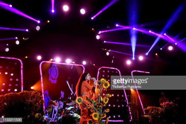 gettyimages-1133211530-612x612.jpg