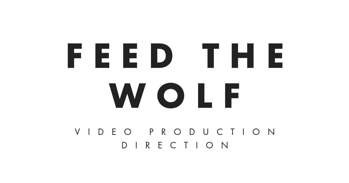 FEED THE WOLF.png
