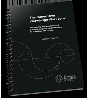 generative-knowledge-workbook-level-1.png
