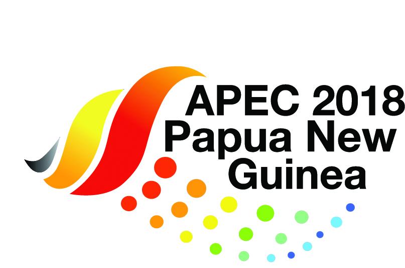 APEC LOGO PNG.jpg