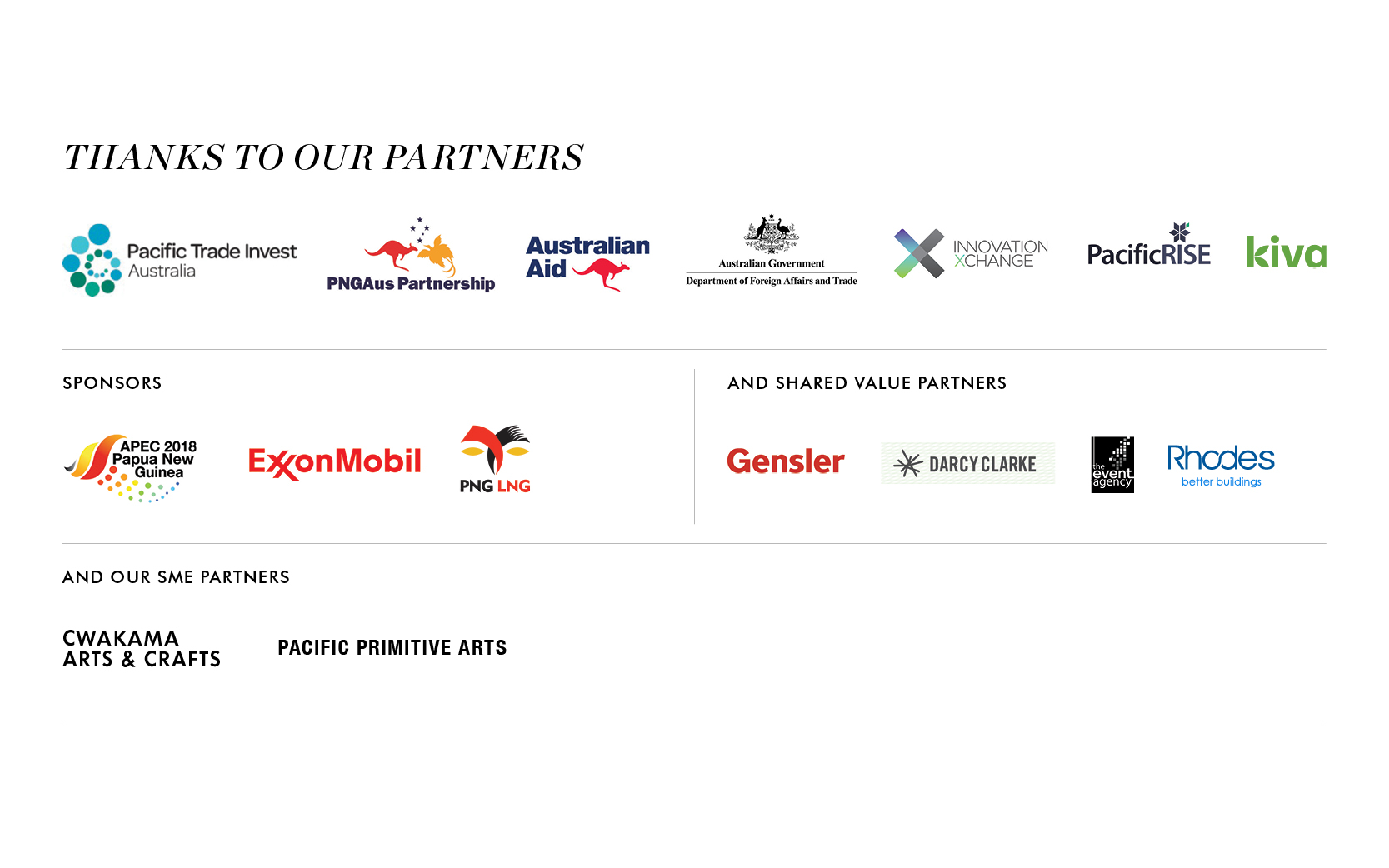 Website Partners Page.jpg