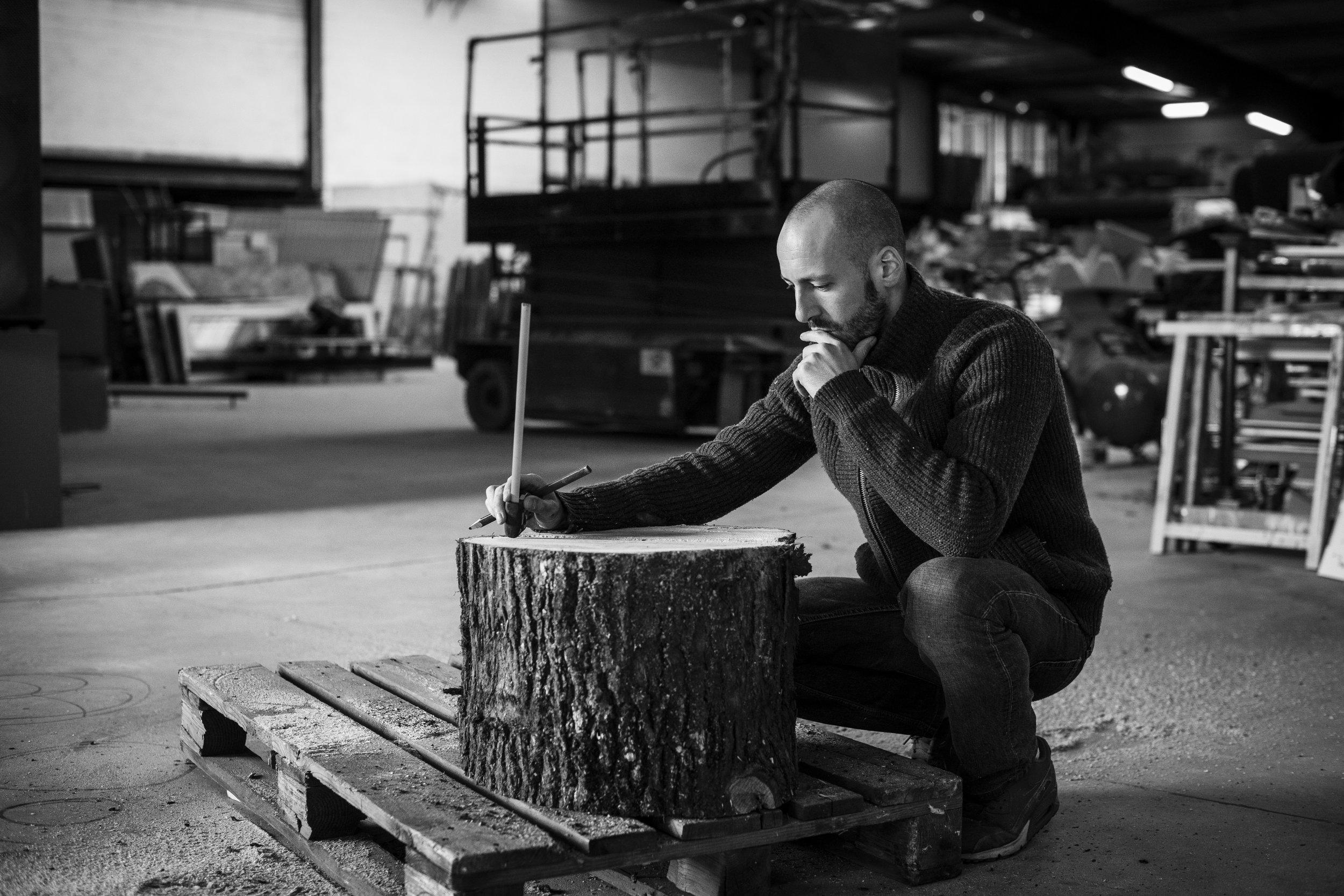 Photos Atelier Maxime Perrolle pour AAF ®AlexGallosi-2634.jpg