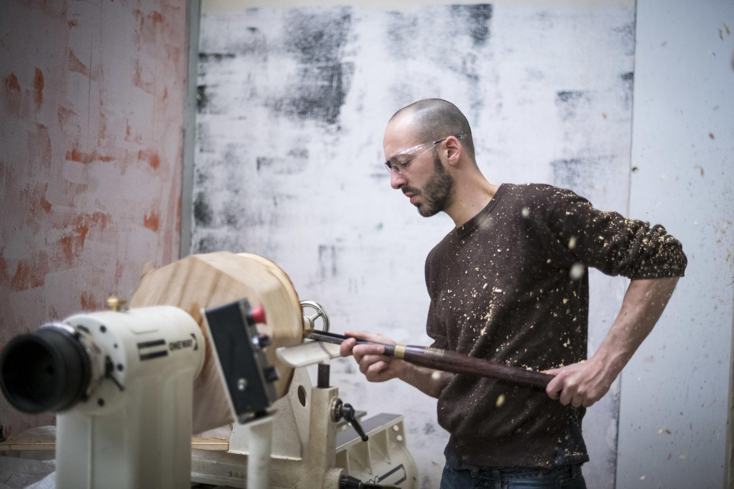 Photos Atelier Maxime Perrolle pour AAF ®AlexGallosi-2830.jpg