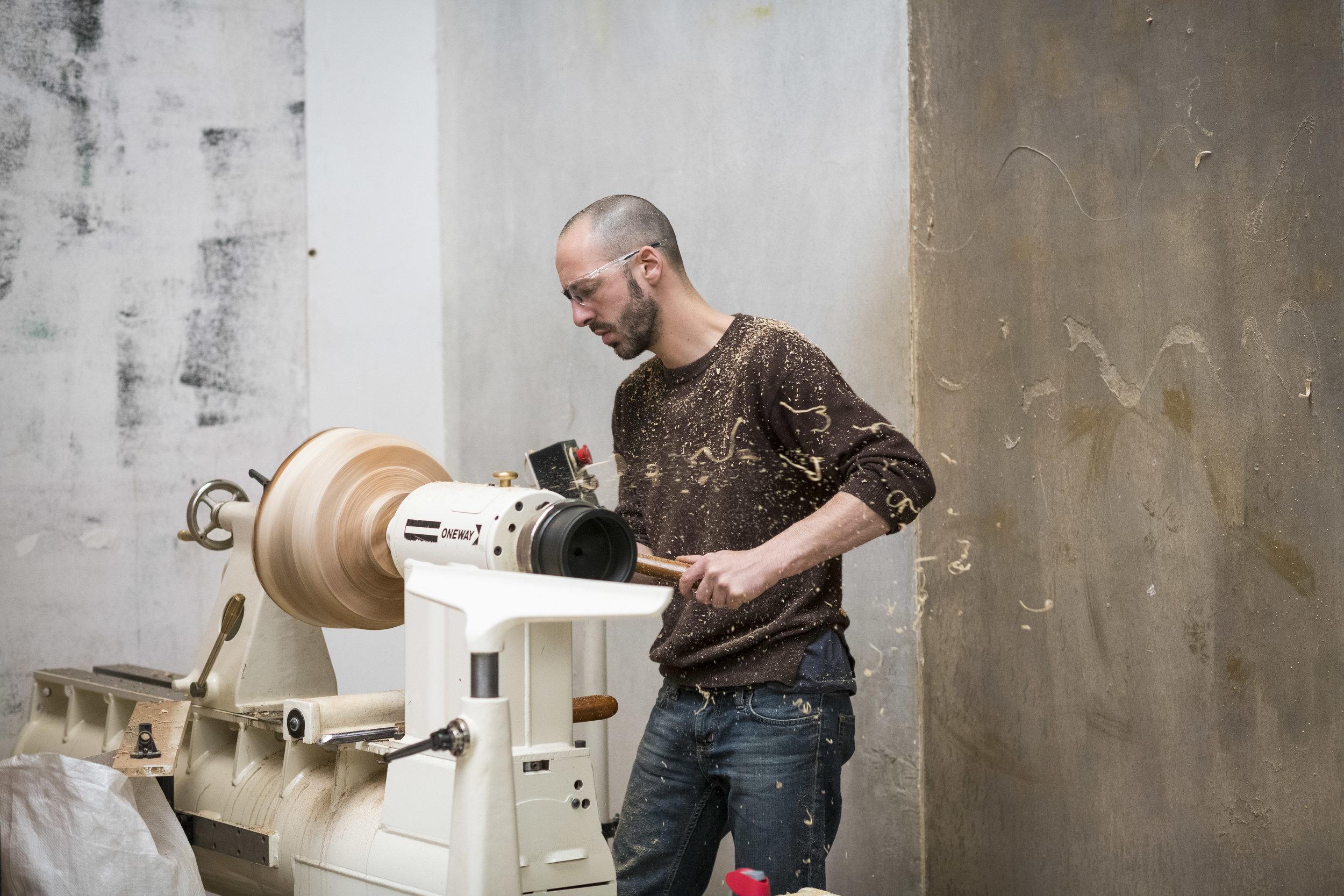 Photos Atelier Maxime Perrolle pour AAF ®AlexGallosi-2988.jpg