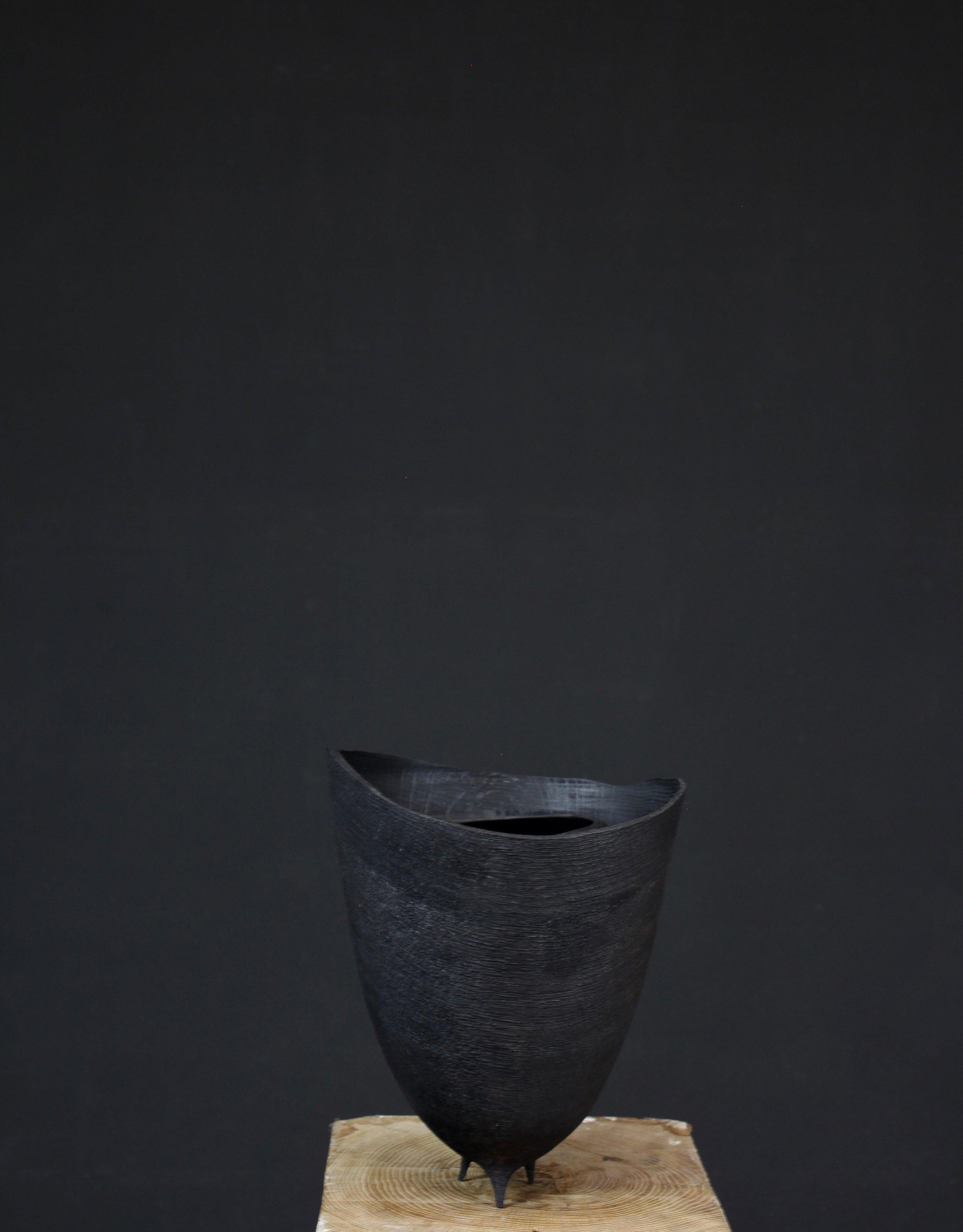 2 ikebana 2.jpg