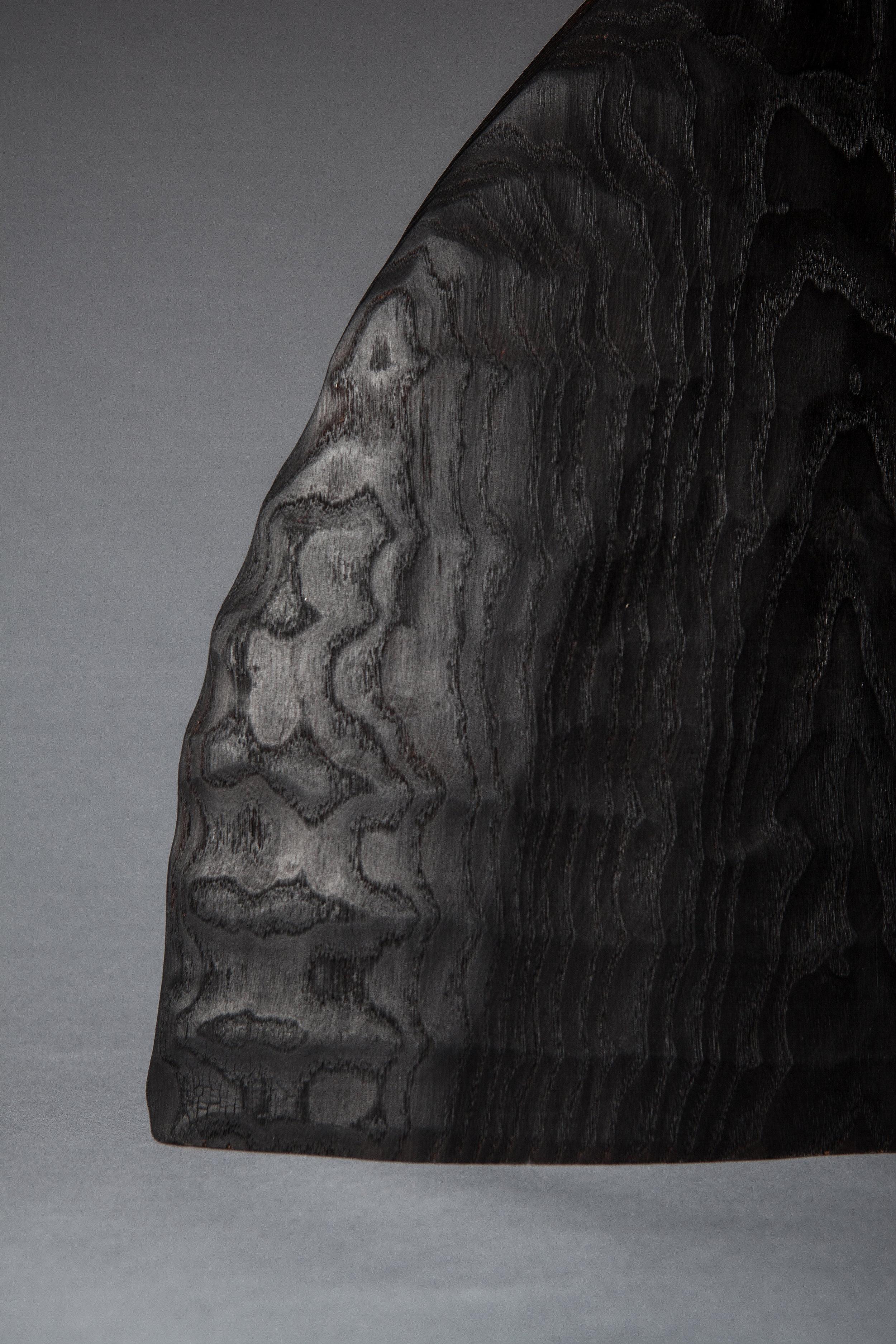 Monolithe 3.jpg