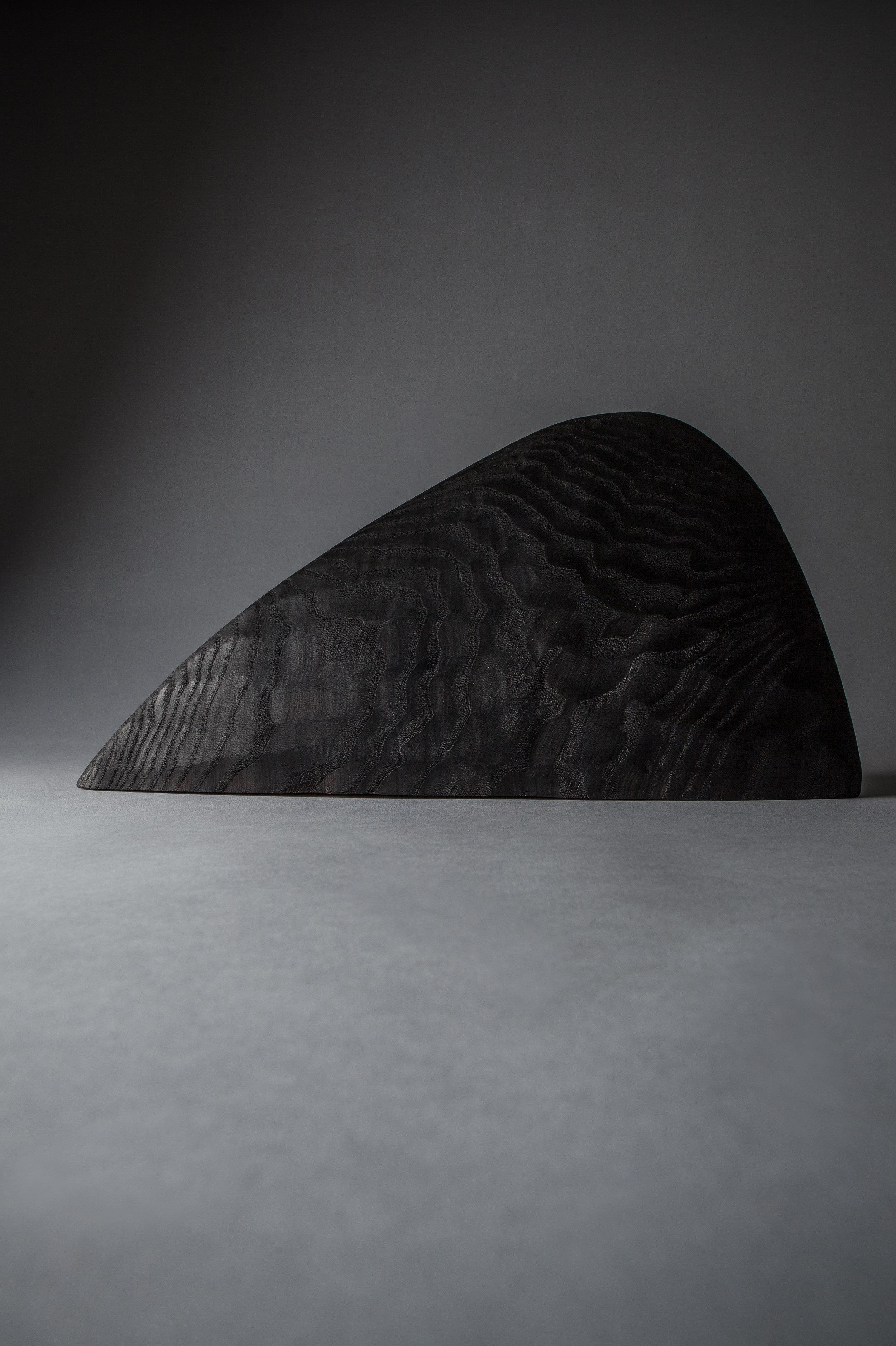Obsidienne 3.jpg