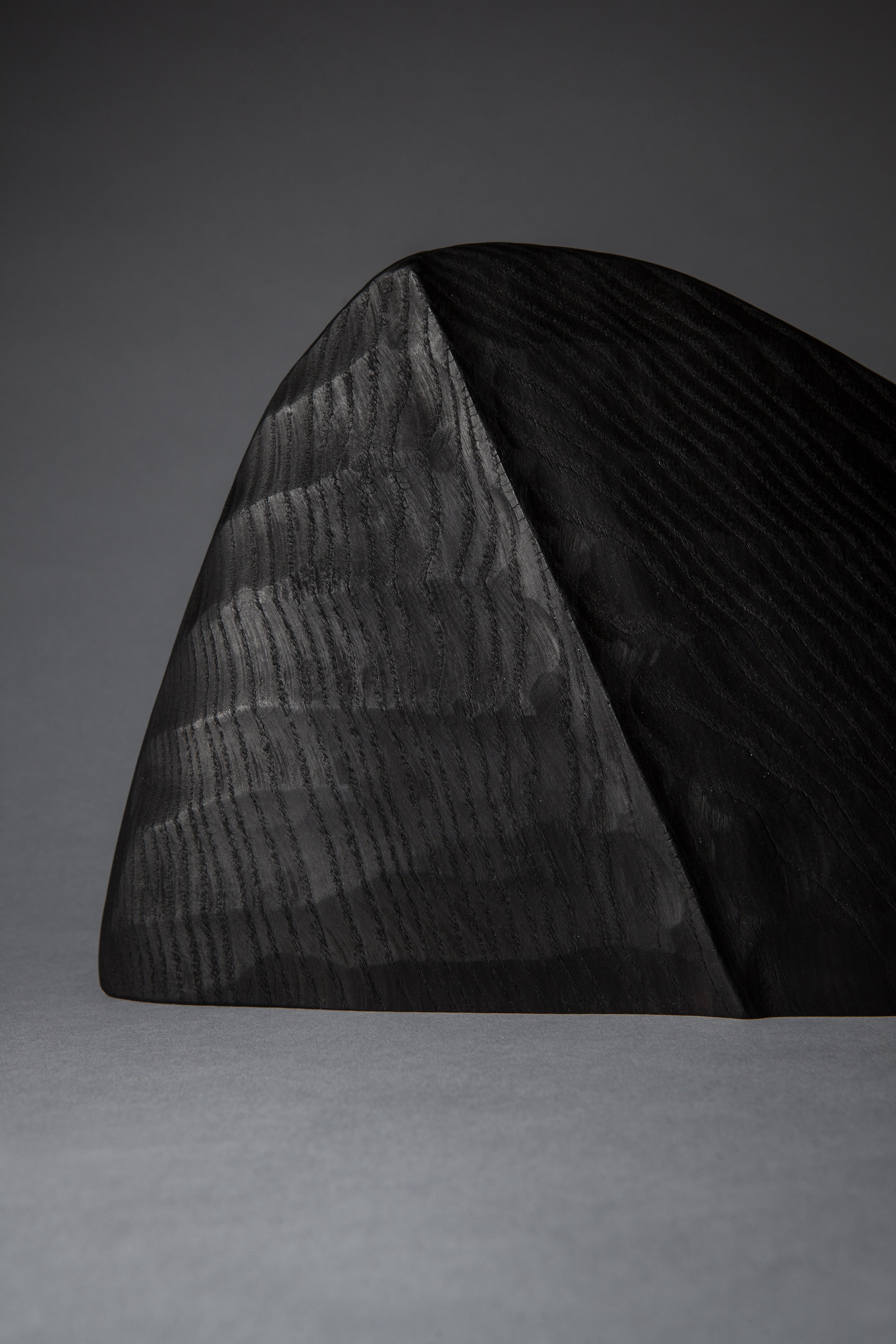 Obsidienne #2.jpg