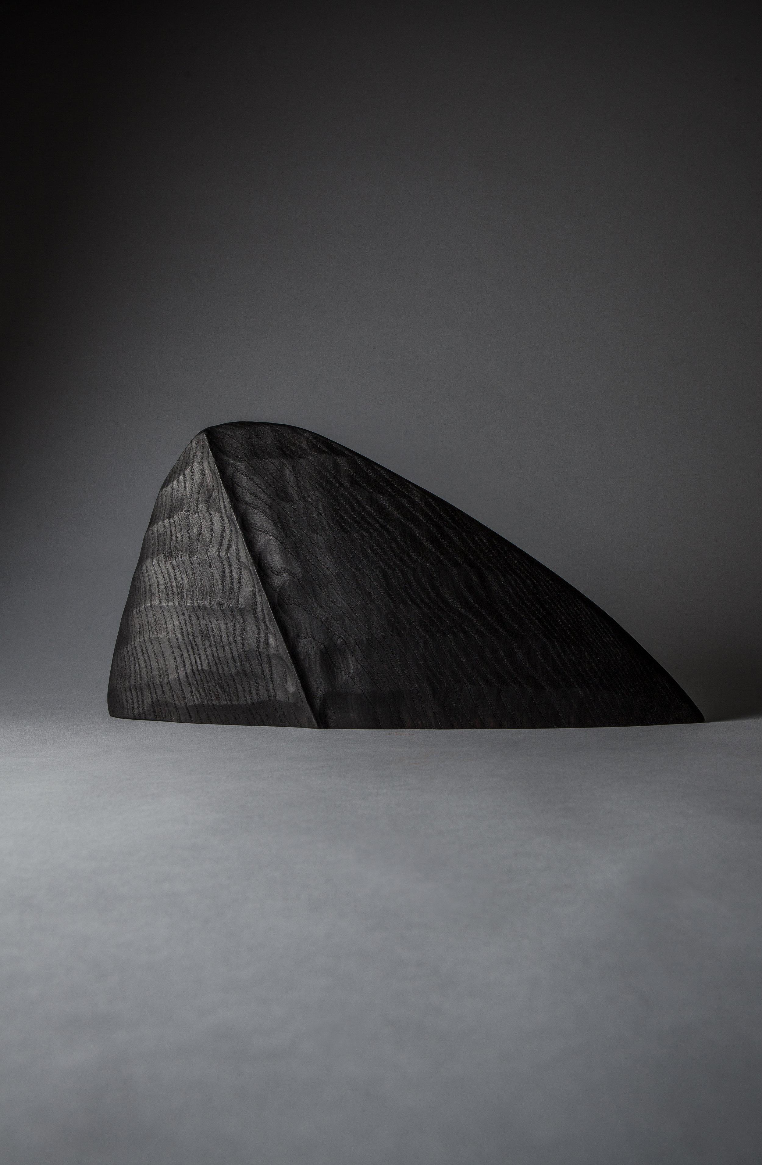 Obsidienne.jpg